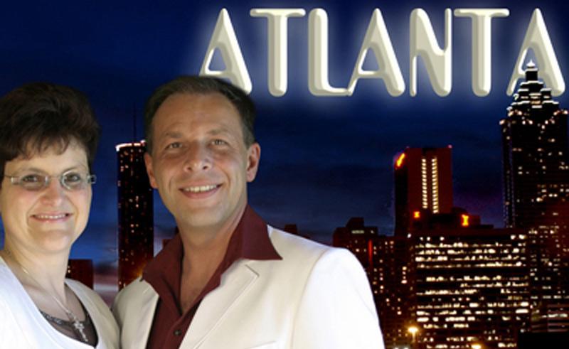 Duo Atlanta