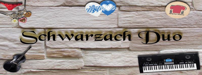 Schwarzach Duo